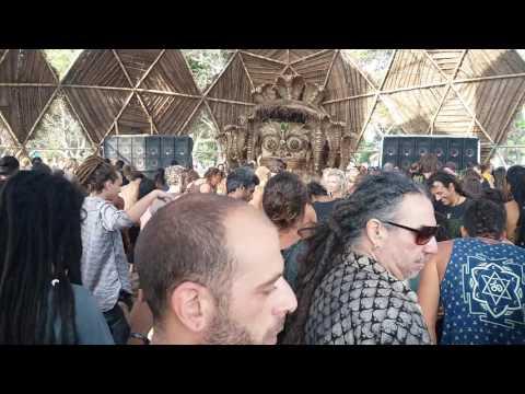 Xxx Mp4 Confo Parvati Record Atman Festival 2017 3gp Sex