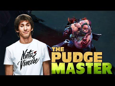Xxx Mp4 Dendi The Pudge Master 3gp Sex