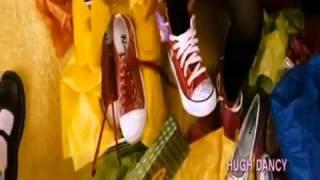 Confessions of a Shopaholic   Part 1
