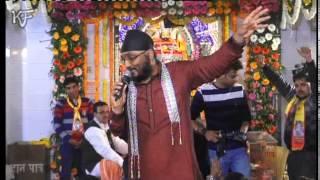 Romi Kirtan-Khatu Shyam Bhajan-Jinka mere shyam se lagaav ho gaya