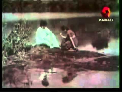 Xxx Mp4 Chandana Manivathil Pathi Chari 3gp Sex