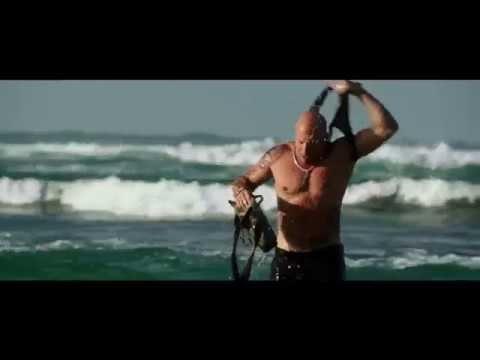 Xxx Mp4 Videos De Risada Xxx El Retorno De Xander Cage Trailer Oficial Trailer 2017 Vin Diesel Movie360p 3gp Sex