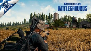 🔴 PLAYER UNKNOWN'S BATTLEGROUNDS LIVE STREAM #222 - Late Stream Cause Why Not?! 🐔 (Solos/Squads)