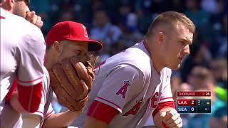 MLB Headshots (part 3)