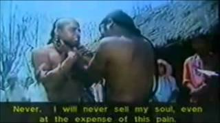 Srila Haridas Thakur Full Movie.wmv
