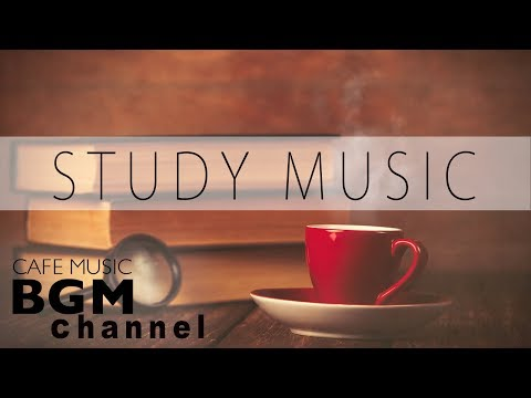 Xxx Mp4 Study Music Mix Smooth Jazz Music Relaxing Cafe Music For Study 3gp Sex