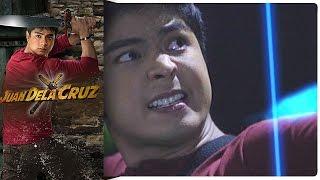 Juan Dela Cruz - Episode 160