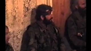 Rahim Beqiri-Komandant Roki