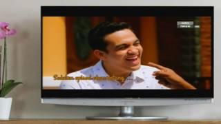 Teaser Episod 16 Imam Mudaku Romantik