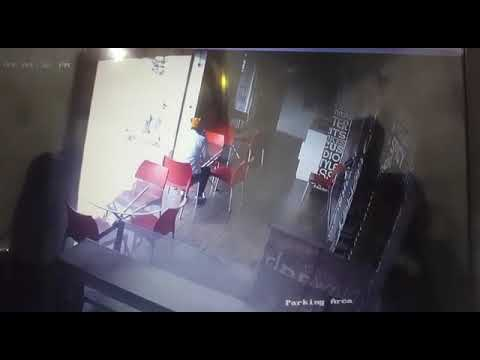 Xxx Mp4 Hangover Gym Kand Amritsar August 2018 2nd Part 3gp Sex