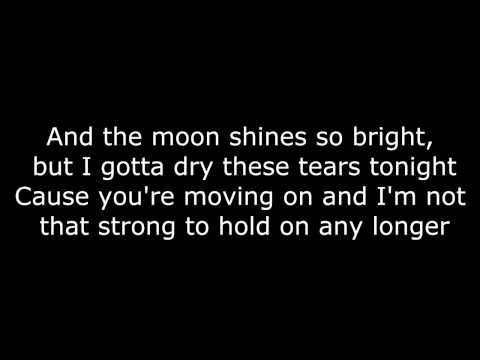 Krissy and Ericka - 12:51 Lyrics