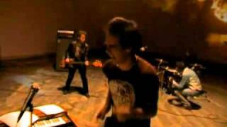 Nick Cave and the Bad Seeds - Babe I'm On Fire (Full Video)