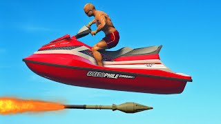 GTA 5 WINS #26 (BEST GTA 5 Stunts & Funny Moments Compilation)