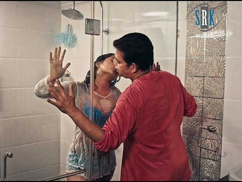 Xxx Mp4 Love Aur Rajneeti Official Trailer Bhojpuri Movie Ravi Kishan Anjana Singh 3gp Sex