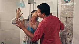 Love Aur Rajneeti | Official Trailer | Bhojpuri Movie | Ravi Kishan, Anjana Singh