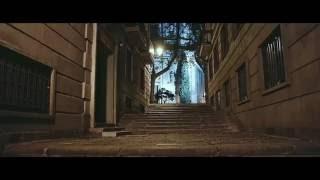 Mishu ft. Kushin, FlaT - Byłaś Wszystkim (prod. Jurrivh)