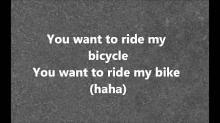 Skylar Grey Ft  Eminem - C'Mon Let Me Ride - Lyrics