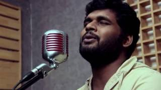 Konji Pesida Venaam Cover  | Sethupathi Movie