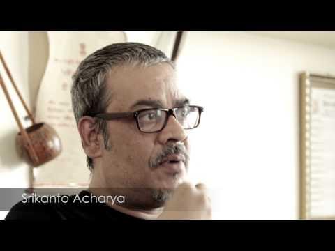 Xxx Mp4 Koto Andhar Ghore Baire Bindubot Teaser 3gp Sex