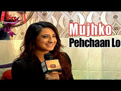 Xxx Mp4 MujhKo Pehchaan Lo With Alisha Panwar Tellybytes 3gp Sex