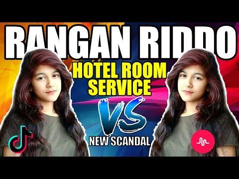 Xxx Mp4 Rangan Riddo New Scandal Rangan Riddo Musically Tik Tok Video Hotel Room Service Bangla Song 3gp Sex
