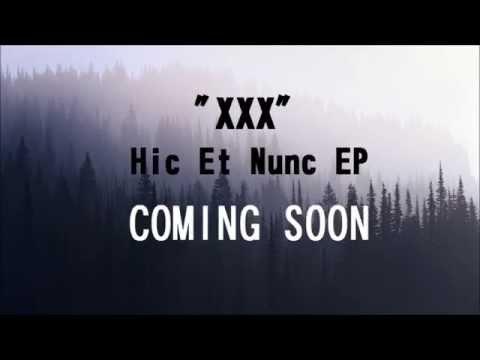Xxx Mp4 Preview XXX 3gp Sex