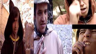 فيلم أمازيغي  رائع _كار أدجار_فيلم كامل