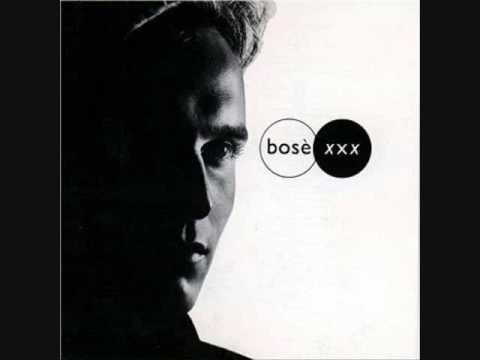 Xxx Mp4 Miguel Bosé Que No Hay XXx 3gp Sex