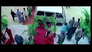 Hrudayada Olage KARIYA Kannada Film Song