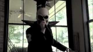 Slipknot - Eyeless (Vocal Cover)