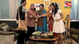 Taarak Mehta Ka Ooltah Chashmah - Episode 242