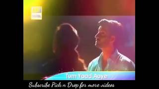Tum Yaad Aaye Next Episode 19 Promo or preview, Ary Digital