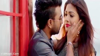 Fire Asho Na   IMRAN Bolte Bolte Cholte Cholte 720p Full HD