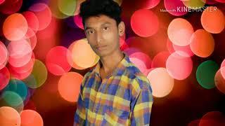 Srivalli love failure song