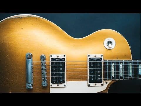 Xxx Mp4 Seductive Blues Groove Guitar Backing Track Jam In D Minor 3gp Sex