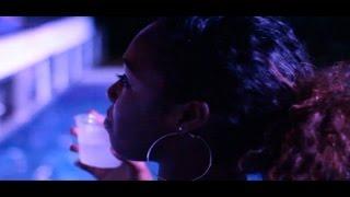 G&G Project & Andrea D' Amato Ft. Jonas - Shut it Down