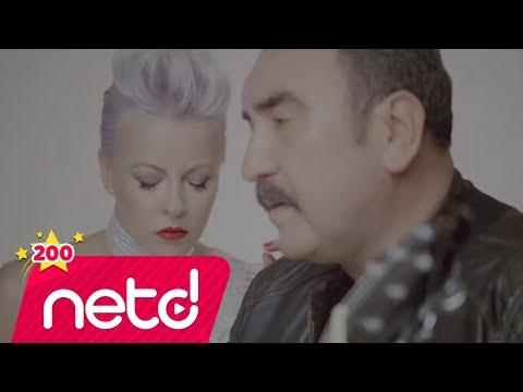 Ümit Besen feat. Pamela Seni Unutmaya Ömrüm Yeter mi