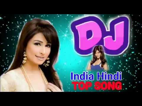 Xxx Mp4 Non Stop Old Hindi Remix। Purana Hindi Gana DJ। Old Is Gold Hindi Remix 3gp Sex