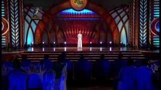 Al Quran Er Alo 2015 Sesson 7 Grand finale part 1, Maasranga tv