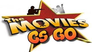 Frag Movie J@GU@R HD 2