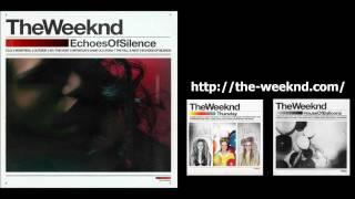 The Weeknd - Next (Lyrics) HQ