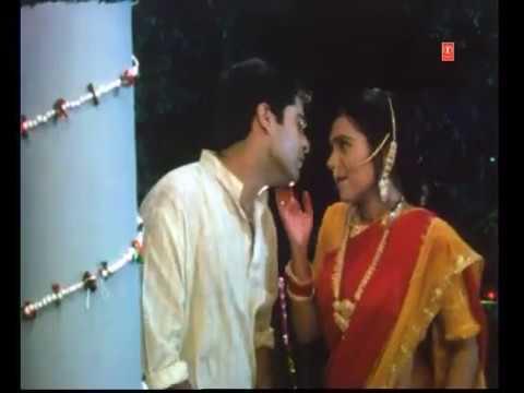 Xxx Mp4 Dekhi Le Tohika Mizaaz Full Bhojpuri Hot Video Song Hottest Suhagraat Video 3gp Sex