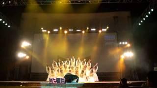 Saarang'11 - Dance Troupe of NIT Trichy's MAYA [HQ]