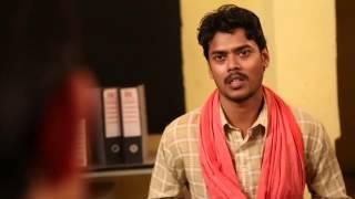 Namo Narayan EP # 03 SEG 02