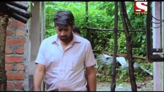 Crime Patrol - Bengali - Episode 37
