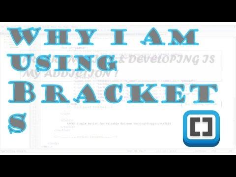 Why I Am Using Brackets In Hindi/English