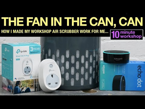 Xxx Mp4 The Fan In The Can Can Video 225 3gp Sex