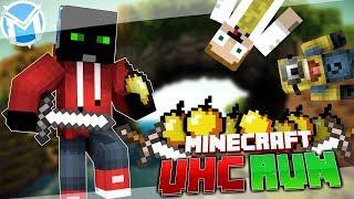 Video o ho*ně! | UHCRun [MarweX]