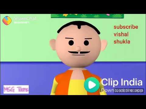 Xxx Mp4 Teri Maka Bholapan Funny Cartoon Video 3gp Sex