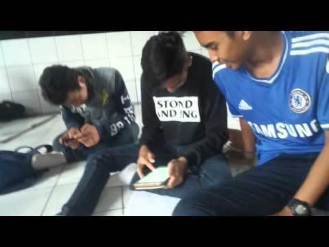 japanese ngentot sama indonesia